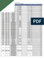 mb_memory_ga-b250m-ds3h.pdf