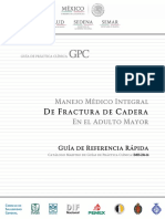 Fracturas cadera adulto mayor gr.pdf