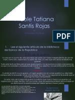 Economia y Politicas Guia 3 w