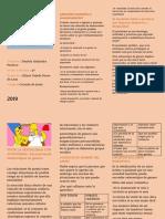 RELACIONES-AMOROSAS-nachita.docx