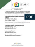 Aula_Introdutória_de_Budismo_2014.pdf
