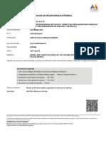AVU-969056-2019.pdf