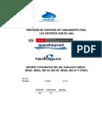 Copia de Reporte Diario 02-05-2019 (2)
