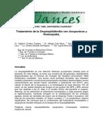 tratamiento_de_la_orquiepididimitis_con_acupuntura_y_homeopatia.pdf