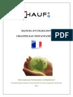 MANUEL D'UTILISATION.pdf
