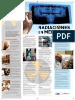 FDE-01.06 - Radiaciones en Medicina