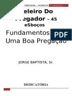 77778497-celeirodopregador-101esbocos (1).pdf