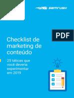 checklist-marketing-conteudo-145646913.pdf