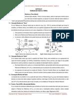 CAP-II-2012, (01-30) Nov-2017.pdf