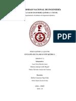 Informe 2, entalpia de la rx (1).docx