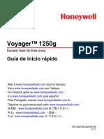 VG1250-ES-QS Rev B.pdf