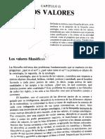 Escaneo 3 jul 2019.pdf