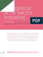Dialnet-LaLogisticaEnElSectorIndustrial-5978080