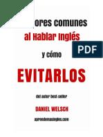 7 errores comunes al hablar inglés.pdf