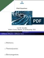 Fluid_equations.pdf