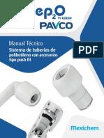 Hep2O Manual