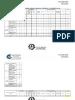 matriz de imapctos.pdf