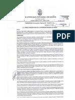 Nuevo Reglamento de Cafaee 2018 II - 7 Nov