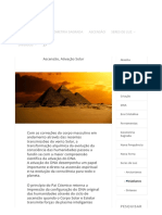O Sol e a atividade Solar _ Doze.pdf