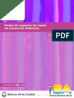 profnes_marco_doc_2_modos_de_organizar_las_clases_-_final.pdf
