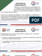 3.RELEVADOR SOBRECORRIENTE.pdf
