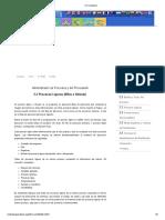 expo.pdf