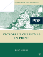(Nineteenth-Century Major Lives and Letters) Tara Moore (auth.)-Victorian Christmas in Print-Palgrave Macmillan US (2009).pdf