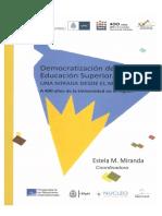 Democratizacion_de_la_Educacion_Superior.pdf