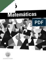 texto matematicas 6to_grado.pdf