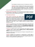 sappmtestequipmentmanagementcalibrationprocess-130403202933-phpapp02.pdf