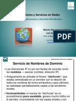 ASR_Tema_2.pdf
