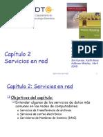Tema_2_AR.pdf