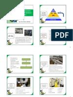 POE.pdf