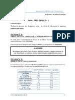 AMP_NM_14_ENERO.pdf