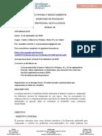5d6ebb756b9b8-Curso Seminario Economía y Medio Ambiente