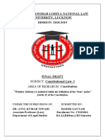 Constitutional Law Project.pdf
