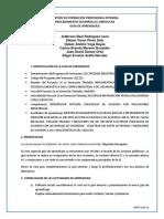 Guía 2 Circuitos Polifásicos