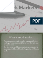 stockmarketsprez-101227044552-phpapp01.pdf
