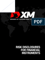 XMGlobal-Risk-Disclosures-for-Financial-Instruments.pdf