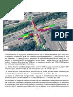 Resumen semáforos.docx