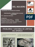 Limpieza Del Agujero_ Expo Final