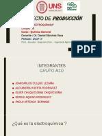 Proyecto de producción QUIMICA.pptx