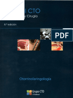 orl-160525141523.pdf