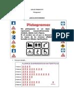 1° Básico - Clase 5 Guía.docx