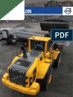 Spesifikasi Wheel Loader Volvo E-Handbook.pdf