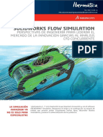 07.-SolidWorks-Flow-Simulation-2015.pdf
