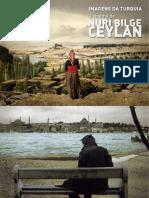Catalogo Imagens Da Turquia