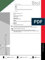 brel_17.pdf