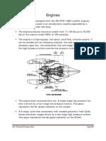 E190Engines.pdf