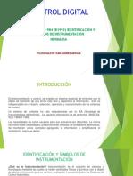 Identificación y símbolos de instrumentos (Norma ISA).pptx